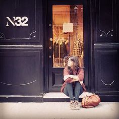 N32, Bilbao. #Bellerose #Diesel #Dolfie #Sabrina https://www.facebook.com/n32bilbao