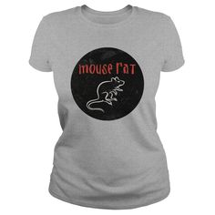 Mouse Rat T-Shirts #gift #ideas #Popular #Everything #Videos #Shop #Animals #pets #Architecture #Art #Cars #motorcycles #Celebrities #DIY #crafts #Design #Education #Entertainment #Food #drink #Gardening #Geek #Hair #beauty #Health #fitness #History #Holidays #events #Home decor #Humor #Illustrations #posters #Kids #parenting #Men #Outdoors #Photography #Products #Quotes #Science #nature #Sports #Tattoos #Technology #Travel #Weddings #Women