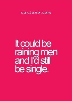 @hope6423 @caspershay14 Esta lloviendo hombres ;)