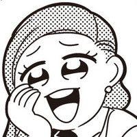 "Bkub Okawa Courts the Female Audience with ""Neo Naon Universe"""