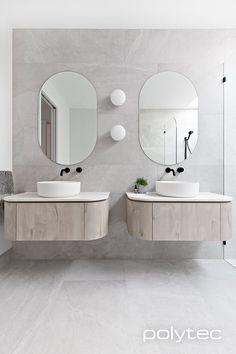 Modern Bathroom Mosaic Design any Bathroom Decor Dunelm; Modern Bathroom Designs Small Spaces only Bathroom Faucets Moen + Modern Master Bathroom Designs 2017 Modern Bathroom Design, Bathroom Interior Design, Decor Interior Design, Bathroom Designs, Bath Design, Modern Bathrooms, Bathroom Light Fixtures, Bathroom Faucets, Bathroom Cabinets