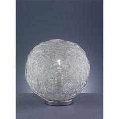 Dakota 021 Table Lamp