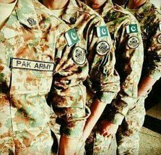 346 Best I love Pakistan Armed Forces  ❤ images in 2017