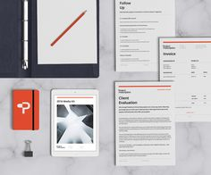 all in one epic designer must have resources – templates for contracts invoices +++ get your bidness GOING