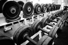 Image result for simple fitness photography male