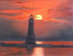 Lighthouse-Red.jpg (650×505)
