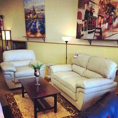 Plush living room occasional Furniture Depot, Plush, Sofa, Living Room, Home Decor, Settee, Sitting Rooms, Drawing Room, Interior Design