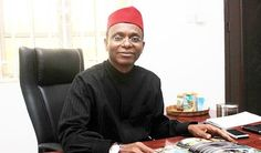 Governor Nasir El-Rufai on Wednesday responded to Sahara Reporters after the website published Kaduna State documents that suggested a massive duplicity to the tune of N3 billion in award of contracts for urban drainage.  A statement from the governors office said the news media exaggerated the documents and attempted to drive a malicious narrative.  There was no contract bazaar the governor said in a statement signed by his spokesperson Samuel Aruwan. Neither was N3 billion spent on the…