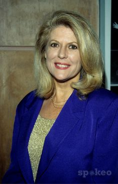 "Meredith MacRae -- (May 30, 1944 - July 14, 2000) age 56, brain cancer. Film & TV Actress, Singer and Game Show Panelist - portrayed Sally Ann Morrison Douglas in ""My Three Sons""...Billie Jo Bradley in ""Petticoat Junction"""