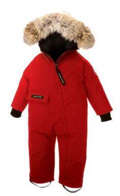Women's Oblique Zipper PU Warm Long Coat Jacket Trench Windbreaker Parka Outwear #Unbranded #CoatsJackets