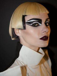 A coleção de maquiagem Star Wars da CoverGirl