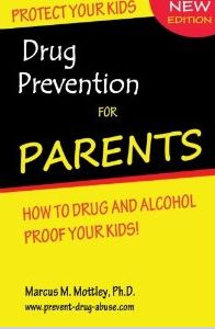 Book for Parents of Kids and Teens
