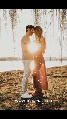 Love Quotes For Him Videos Family Quotes - Love Poems Love Quotes For Her, Family Quotes Love, Love Quotes For Him Boyfriend, Simple Love Quotes, Soulmate Love Quotes, Love Song Quotes, Sweet Love Quotes, Crush Quotes, New Love Sayings