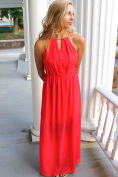 Forever Yours Maxi  Use code ShelbyS10 for 10% off your entire order!