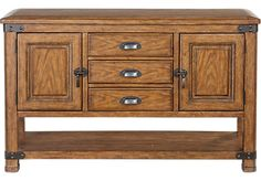 Eric Church Highway To Home Heartland Falls Brown Server . $599.99. 58W x 18D x 36H. Find affordable Servers for your home that will complement the rest of your furniture.