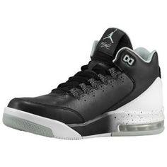 Air Jordan 1 Mi Mens Chaussure Azurant