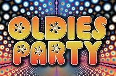 19.5. 2018 Oldies party + hruška 2+1 grátis