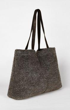American Vintage Bag