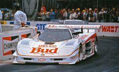 Sports Car Racing, Nascar Racing, Racing Team, Auto Racing, Road Race Car, Road Racing, Race Cars, Le Mans, Chevrolet Corvette