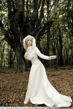 Viona-Art | My pagan pictures