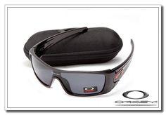 jual Oakley kacamata Batwolf A05