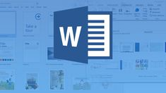 Microsoft Word, Office Gifs, Word Formation, Internet, Bar Chart, Software, Words, Spin, Bts