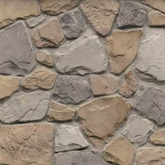 Check out this Daltile product: Ridged Field Stone Mystic Silver MS82*