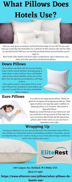 Bed reading pillows provide back support for reading in bed. Nothing makes you sleepy like reading a book, right? Here are our top picks for the best most comfortable pillows for reading in bed comfortably, with in-depth reviews. Bed Reading Pillow, Reading In Bed, Hotel Pillows, Old Pillows, Most Comfortable Pillow, Leading Hotels, Back Pillow, Good Sleep, Back Home