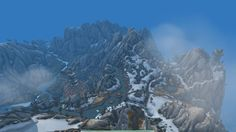 Game Design Document, Mount Everest, Mountains, Drawings, Nature, Travel, Outdoor, Outdoors, Naturaleza
