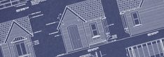 Playhouse Planner: Select a playhouse plan and start building Kids Playhouse Plans, Childrens Playhouse, Playhouse Kits, Indoor Playhouse, Build A Playhouse, Wooden Playhouse, Kids Play Spaces, Recreational Activities, Build Your Own