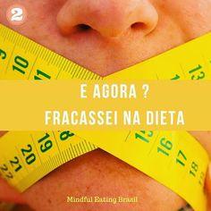 Consultório de Psicologia : Psicologia & Mindful Eating!