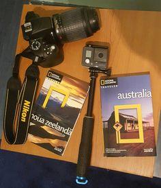 Preparation start.. less then 30 days. #australia #cairns #greatbarrierreef #melbourne #sydney #goldcoast #brisbane #kuranda #tasmania #bluemountain #philipisland #hobart #newzeeland #christchurch #auckland #rotorua #tongariro #wellington #mountcook #queenstown #milfordsound #travelingtheworld #travel #instagood #instamood #igoftheday #likesforlikes #like4like #wanderlust #beautifuldestinations by storytravel_ro http://ift.tt/1UokkV2
