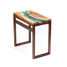 Wood-Tables-Embedded-with-Glass-Rivers-by-Greg-Klassen02.jpg (1000×1000)