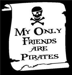 pirates my fav Kenny Chesney song
