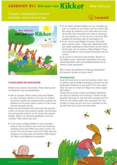 Kikker_lesbrief_pagina1.jpg (2480×3482)