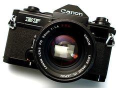 Canon Camera Kit Without Camera Canon Camera Lens Cap Camera Phone, Film Camera, Camera Lens, Photography Camera, Photography Tips, Foto Canon, Eos, Rebel, Fotografia