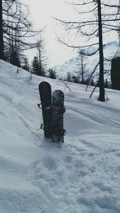 Saas-Almagell Winter Love, Winter Is Here, Skiing Quotes, Ski Weekends, Panda Wallpapers, Sports Memes, Ski And Snowboard, Winter Activities, Bradley Mountain