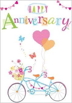 happy anniversary clip art | happy anniversary clipart. | gif ...