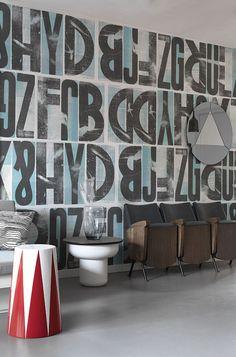 Pin By Paulina Budzynska On Interior Design