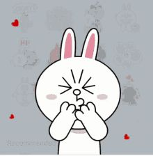 The perfect Cony Brown GoodMorning Animated GIF for your conversation. Discover and Share the best GIFs on Tenor. Animiertes Gif, Hug Gif, Animated Gif, Kiss Gifs, Cute Cartoon Images, Cute Love Cartoons, Cute Cartoon Wallpapers, Love You Gif, Cute Love Gif