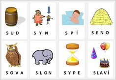 Dysgraphia, Alphabet, Puzzle, Language, Logos, Children, Autism, Young Children, Puzzles