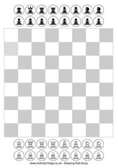 bobby fischer teaches chess book pdf free download