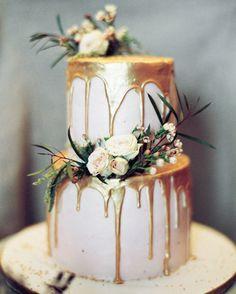 dripping-cake-bolo-de-chocolate-pingando-3-min