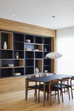 154 Best Functional Minimalism Furniture Images Minimalist