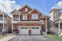 Home for Sale - 3063 Doyle st, Mississauga, ON L5M 0N3 - Property ID 100953550