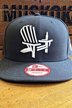 Our New Era 9Fifty adjustable Snapback hat comes in two sizes. It features  a raised 8a85965f41a2