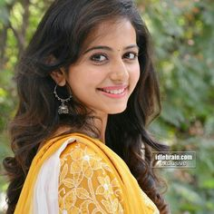 cute Beautiful Bollywood Actress, Most Beautiful Indian Actress, Stylish Girl Pic New, Persian Beauties, Female Character Inspiration, South Actress, Indian Girls, Indian Dresses, Indian Beauty