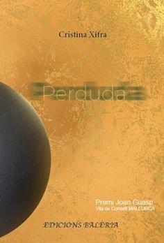 All Locations, Movies, Movie Posters, Essayist, Door Prizes, Libros, Majorca, Films, Film Poster