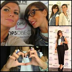 event || PRESS DAY_OPSOBJECTS|| ‹ Blogging Fashion