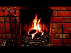 Turbavõtt, Iirimaa Relaxation Meditation, Donegal, Ireland, Brick, Home Decor, Decoration Home, Room Decor, Irish, Bricks